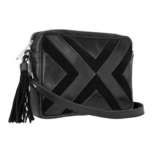Valerie Bag Black
