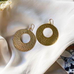 Chapman Earrings