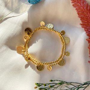 ashiana libra bracelet