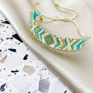 Seychelles Bracelet