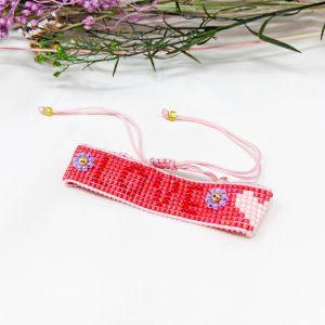 Lagoon Love Bracelet