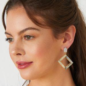Cordoba Earrings