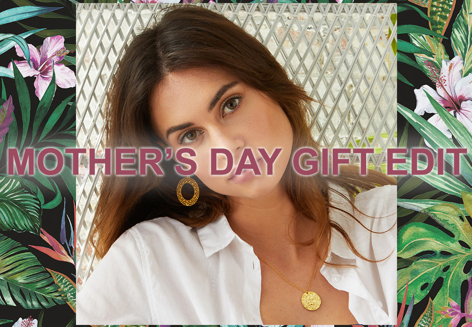Mother's Day Gift Ideas | 20% Off Code