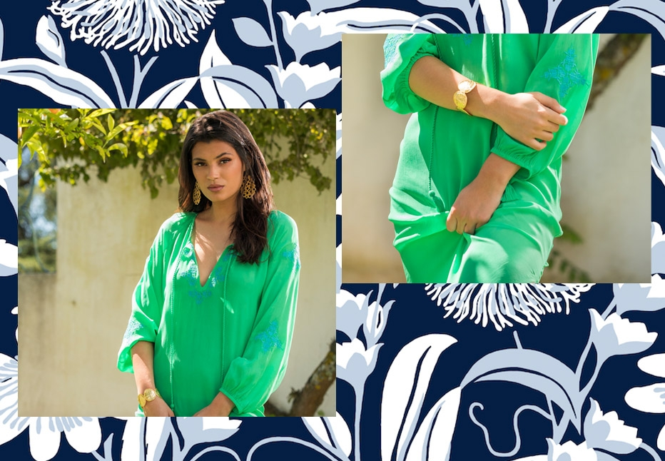 75b235338556 Blog - Our clothing line has arrived. Welcome